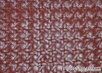 PVC ARTIFICIAL LEATHER FOR SHOE, SOFA, BAG