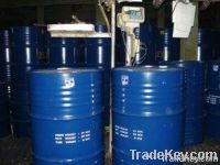 Natural Latex Concentrate 60% High Ammonia