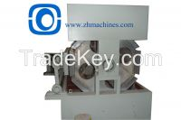 2000pcs/hour Egg Tray Machinery
