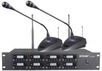 EU-8808  Conference Microphone System
