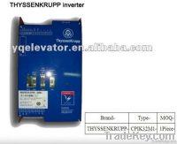 THYSSEN elevator inverter CPIK32M1