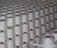 acrylic blended nylon