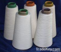 general yarn series