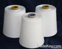 Cotton Blended Yarn Series