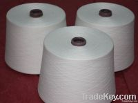 combed cotton/ bamboo fiber