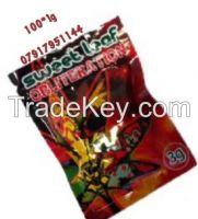 Buy Herbal Incense or Research Chemical in Bulk, Lagal highs
