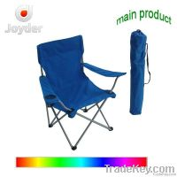 beach chair manufacturer JD-2009C