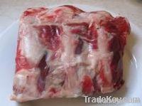 BUFFALO BEEF |  Regal  Beef  STRIPLOIN, Short Ribs , Mid-Loin