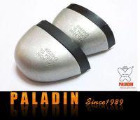 Aluminum Toe Caps