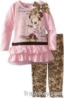 baby clothes fashion