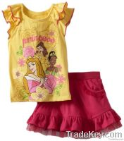 2013 Summer Babyland Baby Clothes Cotton Baby Clothes