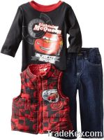 baby clothing children clothes