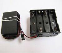 12v battery inverter for 15Meters 15M el cool wire