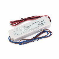 18-35W / 60-150W  Single output LED power supply