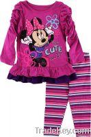Child clothes