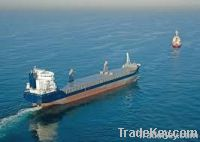 marine services-offshore-Maintenance-environmental solutions-technical