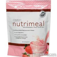 Nutrimeal Meal replacement Weight Loss Shake