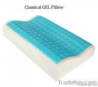Classical GEL Pillow