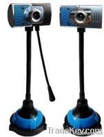 Mini PC Webcam MS-WB229