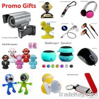 China Supplier of Promotion Gift