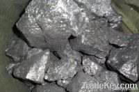 Silicon Metal 553 441 3303 2202 1101, high quality