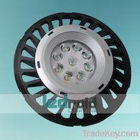 Retrofit LED AR111-13W/20W