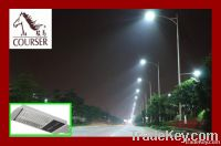 CE Rohs new style high power led solar street light