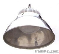 LED High Bay Light, LED Industrial Light 30W 60w 90W 120W China
