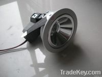 LED High Bay Lighting, LED Industrial Light 30W 60w 90W 120W China