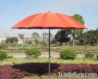 Promotion Beach Umbrella