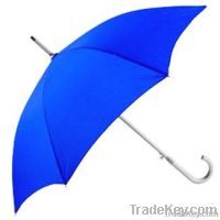 "22""*8k straight shaft umbrella"
