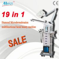 19 in 1 Multifunctional Facial beauty machine
