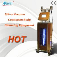 Ultrasonic Liposuction Machine