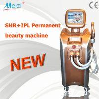 IPL Permanent Hair Removal Machine