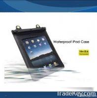 For Ipad 3 Waterproof Case