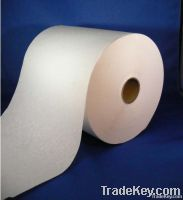 3Ply Virgin Pulp Toilet Tissue Paper Roll