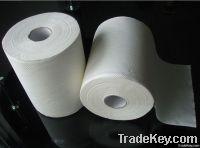 3Ply Virgin Pulp Toilet Tissue Paper Roll