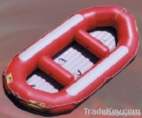 inflatable sport, inflatable climbing wall, inflatable boat, rodeo bull