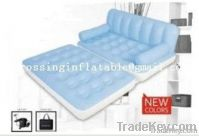 pvc inflatable sofa bed bestway inflatable sofa