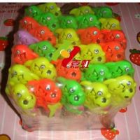 Thumb Toy Candy
