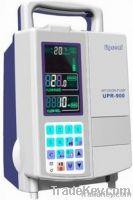 infusion pump UPR-900