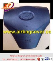 Steering Wheel Airbag Cover, hot!!!