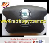 Airbag Covers for Audi, Airbag covers for VW
