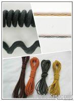 Elastic Rope