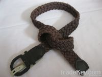 practical mens belts