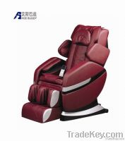 Massager Chair With MP3 Music Player