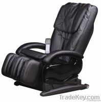 Coin Operated Massage Chair Manufacturers HB-S012