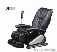 Automatic Human Touch LCD Screeen Massage Chair Manufacturers