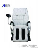 Zero Gravity Massage Chair For Relaxing