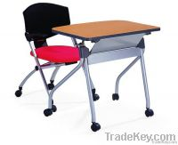 China  office  desk  factory  manufacture